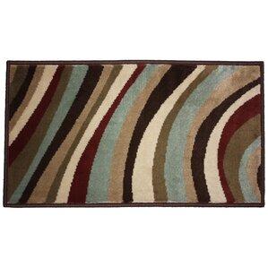 do wop daisy woven kitchen mat. beautiful ideas. Home Design Ideas