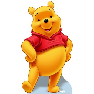 Winnie The Pooh Youll Love