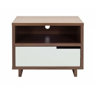 Modu Licous Bedside Table