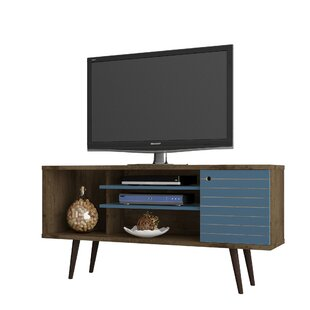 Jabari Tv Stand For Tvs Up To 50
