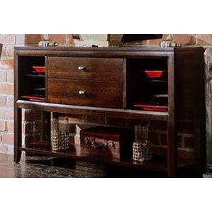 Woodlynne Buffet by Red Barrel Studio