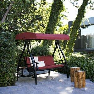 Porch Swings | Wayfair