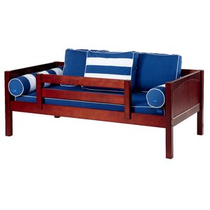 YEAH Daybed by Maxtrix Kids Image