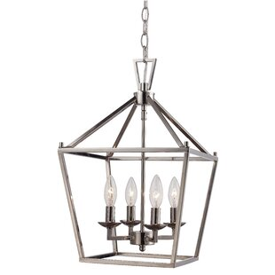 Farmhouse Or Country Chandelier You Ll Love