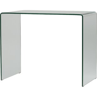 Modern Contemporary 72 Inch Console Table AllModern