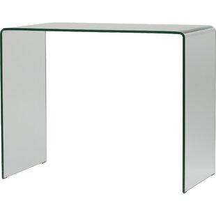 Modern Contemporary 72 Inch Console Table Allmodern