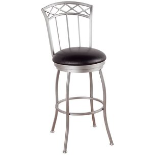 Humes 30 Swivel Bar Stool