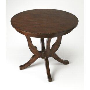 Kagan Solid Wood Dining Table