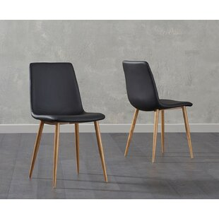 Search Results For Dining Table With 8 Chairs
