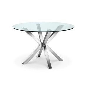 Bella Dining Table by Lievo