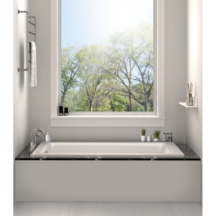 product roman bathtubs archives kos fixtures drop bathtub in tub bathroom tubs category grande toronto bath