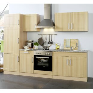 fitted kitchens. Varel Fitted Kitchen Kitchens