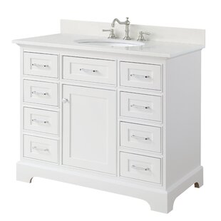 Find The Perfect 42 Inch Vanities Wayfair