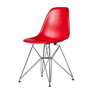 Khang Dining Chair