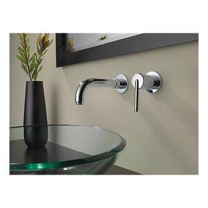Trinsicu00ae Bathroom Faucet Trim