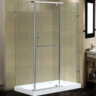36 X 48 Shower Enclosure | Wayfair