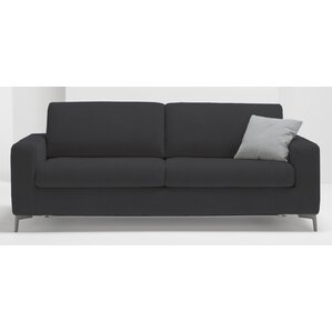 Hanna Queen Sleeper Sofa by Brayden Studio