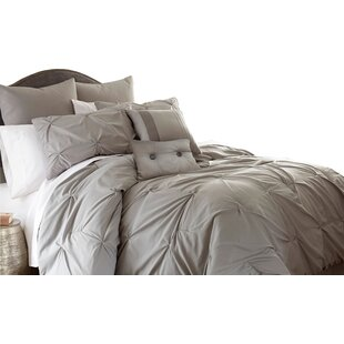 Comforter Sets Youll Love