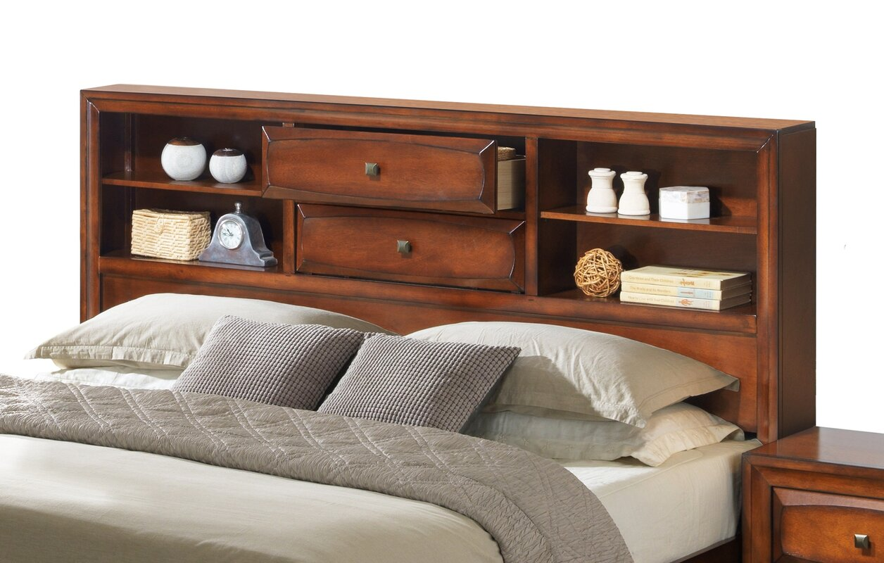king in set natural platform with bedroom peyton bed pc brown coaster sets