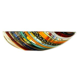 Magnificent Fish Shaped Bowl Wayfair Interior Design Ideas Philsoteloinfo