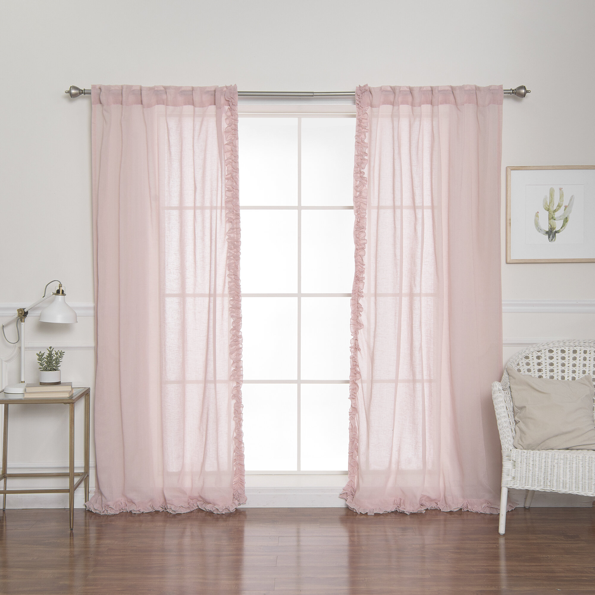 Quickview Dark Gray Pink
