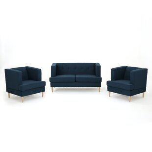 ideas sofa navy room to livings couches living pinterest on best throughout blue with regard set encourage