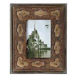Vintage Picture Frames Wayfair