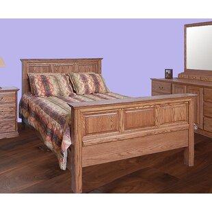 Master Bedroom Sets King   Wayfair