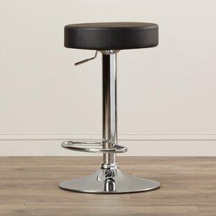 36 inch bar stools. Adjustable Height Bar Stool 36 Inch Stools L