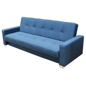 3-Sitzer Schlafsofa Enna von Home & Haus