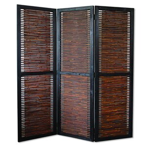 Room Partitions room dividers you'll love   wayfair