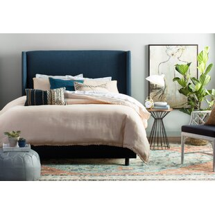 California King Beds Youll Love