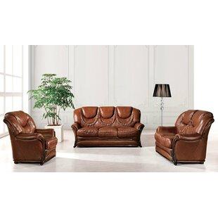 Sofa With Wood Trim | Wayfair