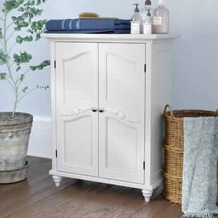 . Bathroom Towel Storage Cabinet   Wayfair