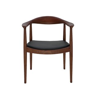 Johan Upholstered Dining Chair