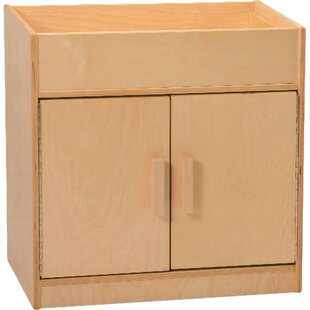 tall storage cabinet with doors drawer door accent cabinet tall storage wayfair