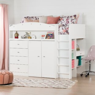 59ec49e33 Girls Kids Beds You ll Love