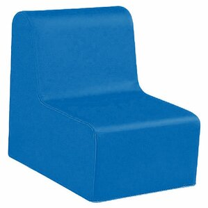 Prelude Series Soft Seating by Wesco NA