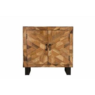 Ordinaire Pokorny Impression Bar Cabinet