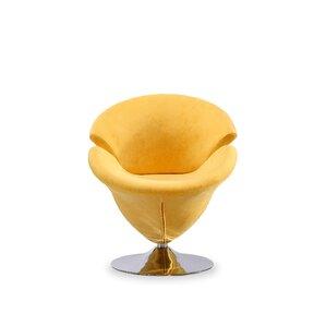 leisure barrel chair