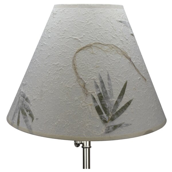Top Rice Paper Lamp Shades | Wayfair QL75