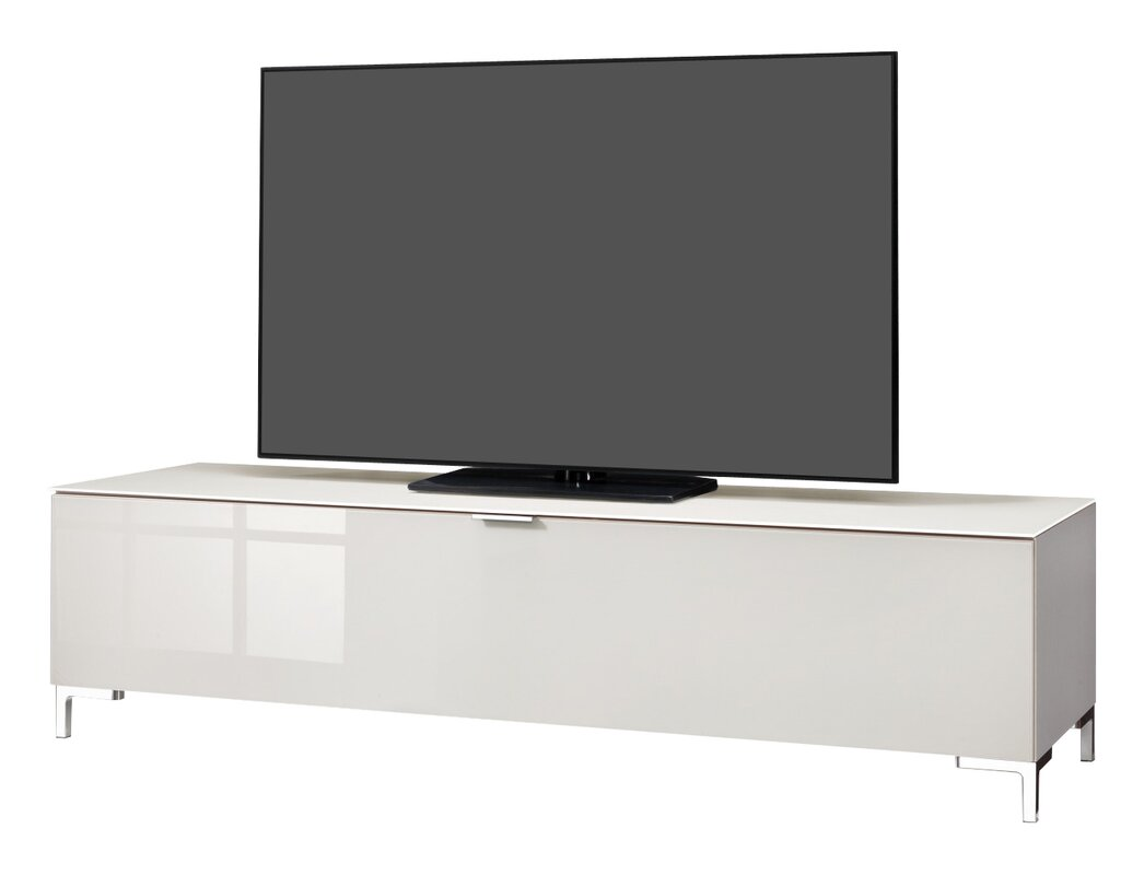 cs schmal tv lowboard cleo f r tvs bis zu 97 bewertungen. Black Bedroom Furniture Sets. Home Design Ideas