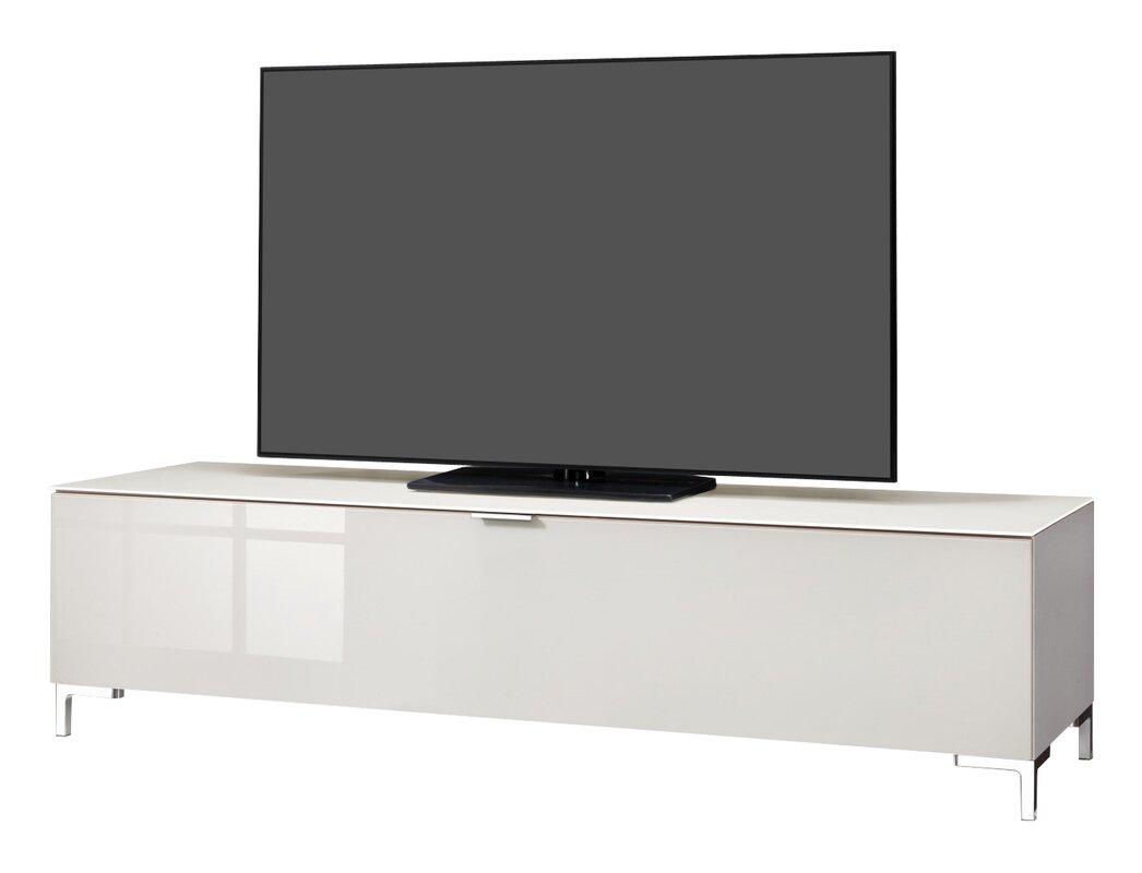 cs schmal tv lowboard cleo f r tvs bis zu 97 bewertungen. Black Bedroom Furniture Sets. Home Design Ideas