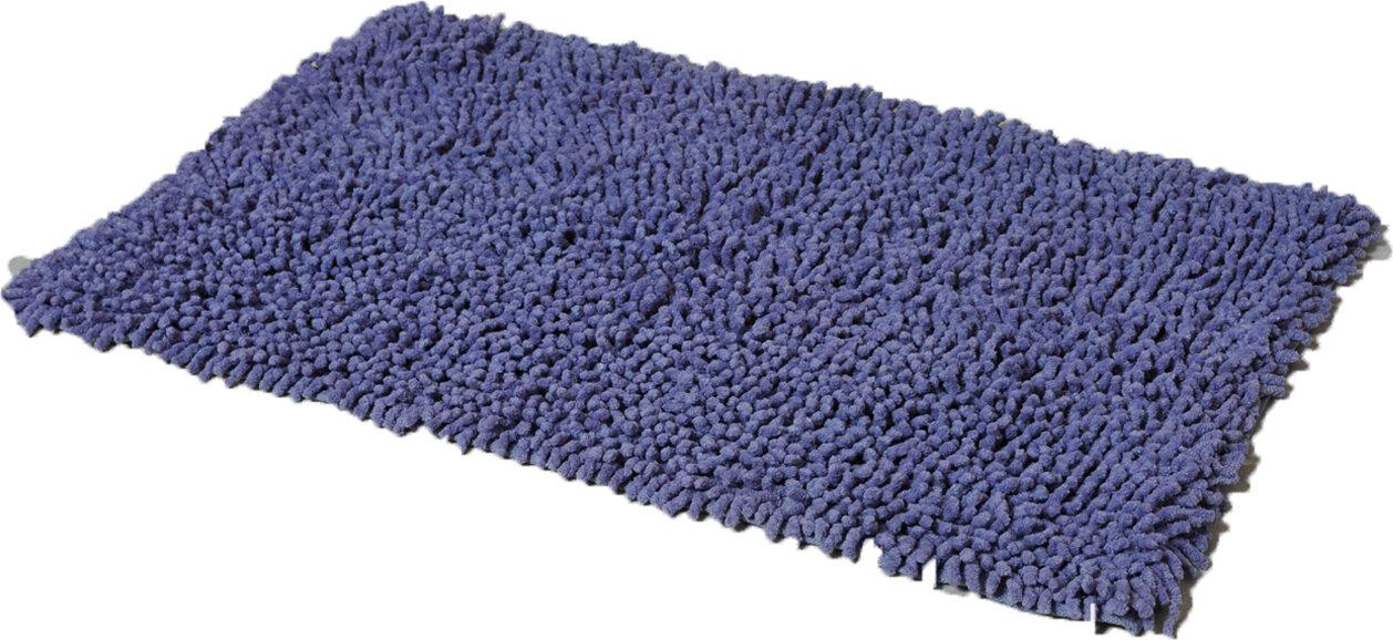 Evideco Soft Shaggy Loop Bath Rug Reviews Wayfair