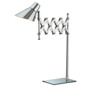 Reading Lamps 56cm Table Lamp