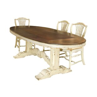 Southampton Top Dining Table