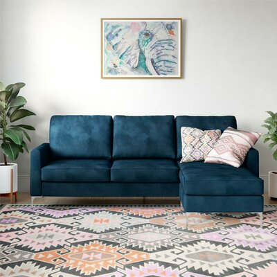 Sectionals You Ll Love In 2019 Wayfair
