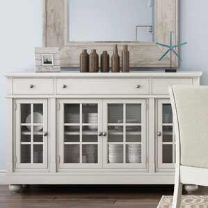 Lovely Saguenay Sideboard