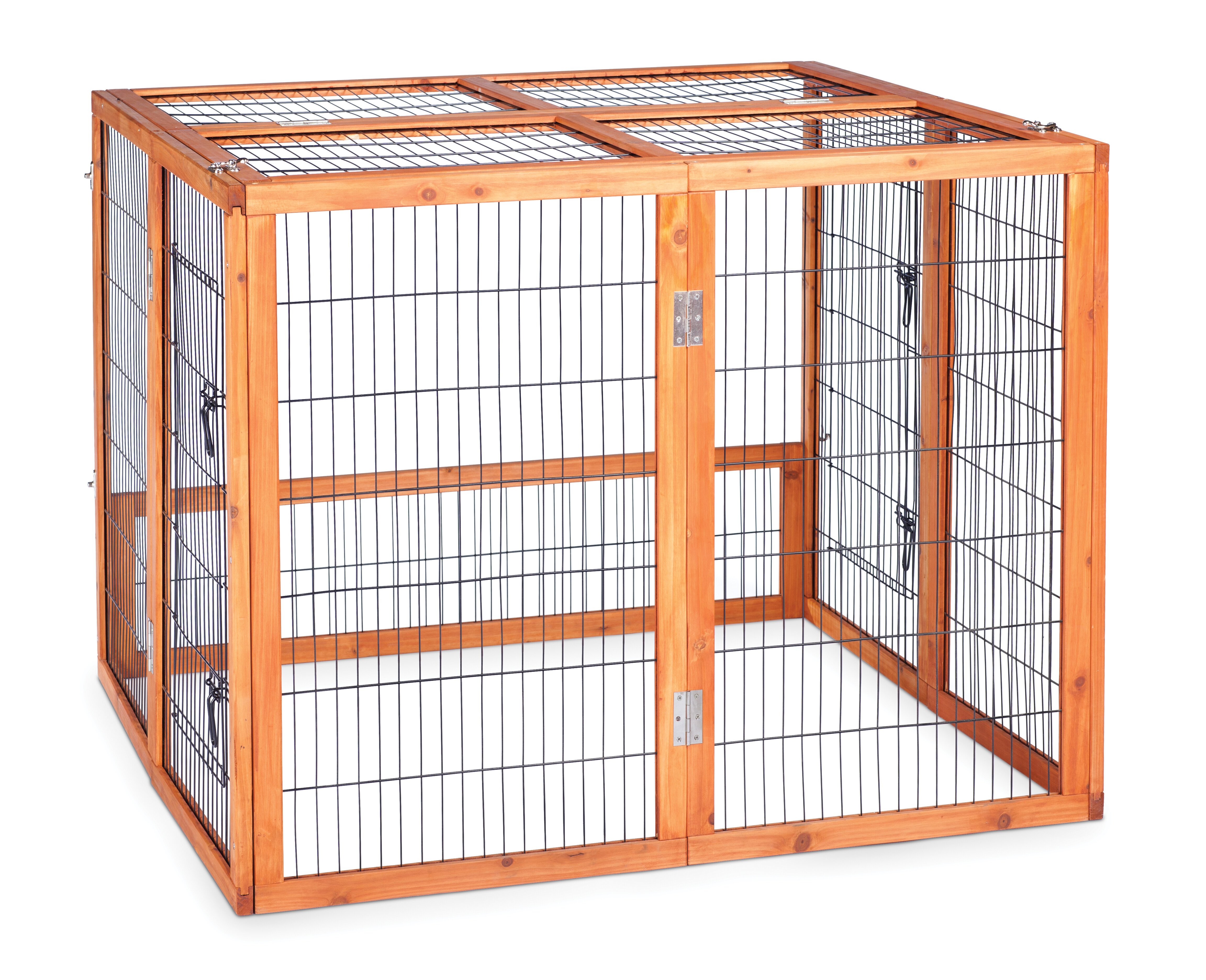hutch hutches breeder for and breeders solid rabbit catalog pens wood