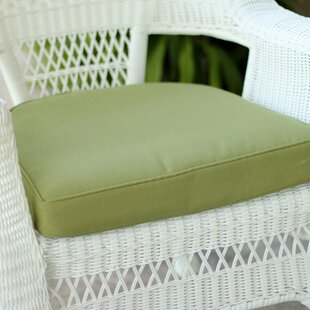 Search Results For Green Patio Chair Cushions
